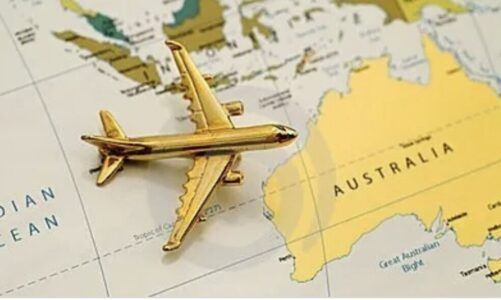 Everything To Consider When Traveling To Australia 2021