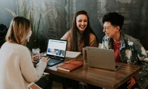 Intranet for Small Business