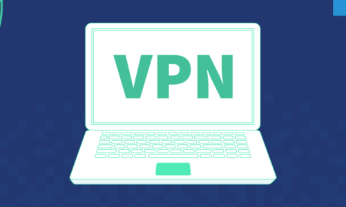 Secure Your Internet with a Fast & Free VPN – iTop VPN