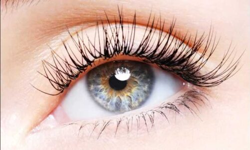 Is There Any Age Constraint For Using Careprost For Glaucoma Care