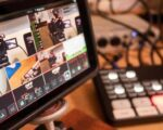 The Hardware Behind Live Streaming Technology