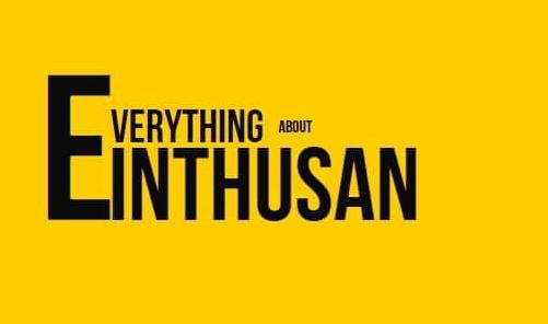 Download and Watch Einthusan Hindi, Tamil, and Telugu Movies Online