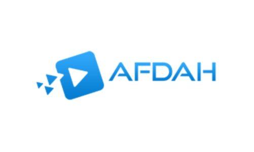 Watch AFDAH movies