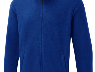 2021 Trending Styles that Goes with Embroidered Fleece Jackets