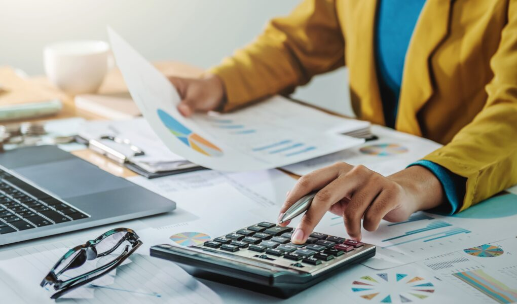 6 Alternatives For Faster And Affordable Fund Sourcing
