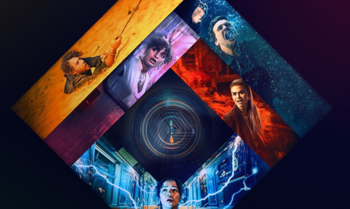 Escape Room 2 2021 Free Movie Download in Hindi Dubbed