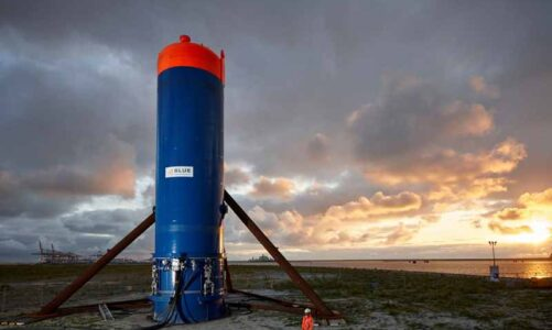 Everything You Need to Know about Blue Piling Technologies