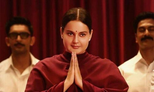 Thalaivii 2021 Full Movie Free Download