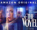 The Voyeurs 2021 Movie Download