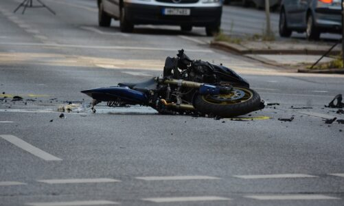 How To Prevent Motorcycle Accidents: Tip 7 Tips From Experts