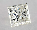 A Biased View of How Many Facets In A Princess Cut Diamond