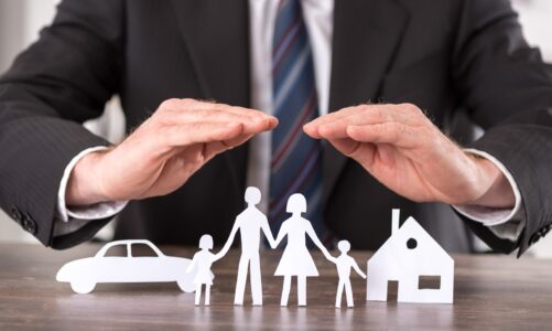 Here's What to Expect from Your Term Insurance Plan