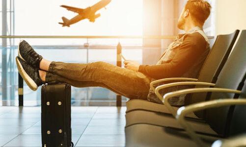 Tips for Getting an Employer-Sponsored Work Visa