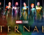 eternals 2021 movie